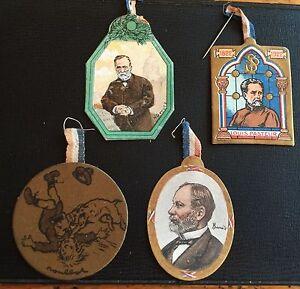 4-INSIGNE-POULBOT-A-BESNARD-H-GERVEX-1822-1922-EPINGLETTE-JOURNEE-PASTEUR-1923