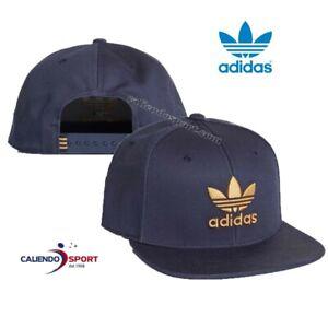 adidas Baseball Classic Trefoil Headwear Uomo
