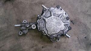 VW AUDI SKODA SEAT 1.9 TDI Tandem Fuel Pump 038145209M - 038 145 209 M