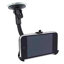 Para Iphone 4/4s Parabrisas montado soporte para coche