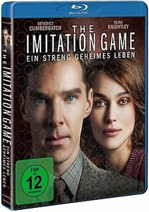 THE-IMITATION-GAME-Benedict-Cumberbatch-Keira-Knightley-Blu-ray-Disc-NEU-OVP