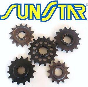 Sunstar-pignone-passo-525-denti-16-per-APRILIA-RSV4-R-APRC-ABS-1000-2011-2012
