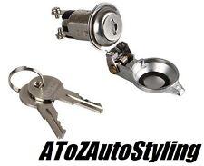 Schlüssel Schalter Mit Staubschutzhaube 12V 10amp + 2 Auto-alarmanlage/Security