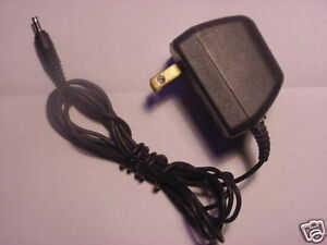 """5v 5 volt adapter cord = Contixo Tablet K3 7"""" Touch Scr"""