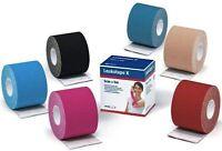 Bsn Medical Leukotape K - Multiple Colors Available - 729781x