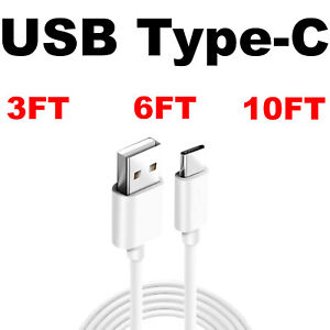 FAST-USB-C-Cable-Charger-Cord-Type-C-for-Samsung-S8-S9-S10-Plus-Note-8-9