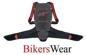 Alpinestars-NUCLEON-KR-CELL-back-protector-for-Track-use