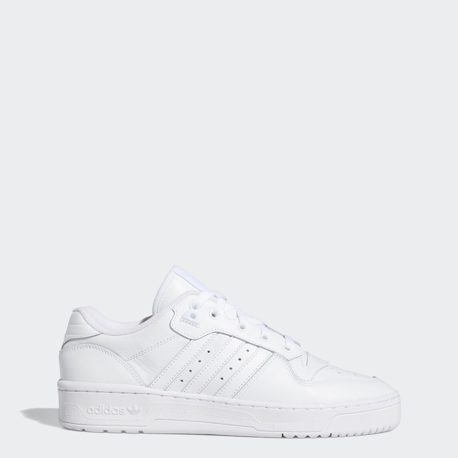 إلى الأمام مباشرة اتحادي يركض adidas originals honey 2.0 white trainers low
