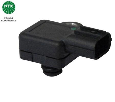 epbmpn 3-A015Z Colector Sensor de presión absoluta 94611 NGK NTK Sensor Map