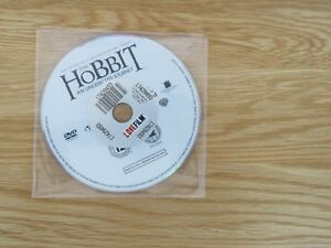 The-Hobbit-An-Unexpected-Journey-DVD-2013