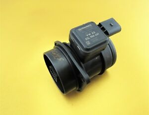 03L906461-VW-Polo-Genuine-Continental-Mass-Air-Flow-Meter-Sensor