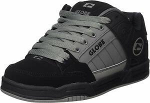 Globe-Tilt-Scarpe-da-Skateboard-Uomo-GBTILT-20495-TILT-BLK-CHRCL