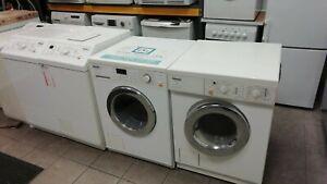 Miele-WT-2670-Waschtrockner-mit-12-Monate-Gewaehrleistung