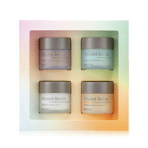 BLITHE-Pressed-Serum-Deluxe-Collection
