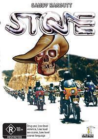 STONE-THE-BEST-BIKER-MOVIE-EVER-DVD