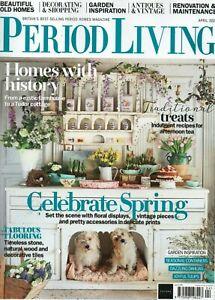 Period-Living-magazine-April-2021-BRAND-NEW