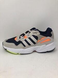 Adidas Mens Yung 96 Originals Walking