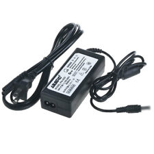 AC Adapter For Onkyo LS-B50 B 3D Sound Bar System LB401 Power Supply Charger