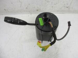 Sterzo-Anello-Collettore-Molla-Elicoidale-Indicatore-Levetta-Tergicristallo
