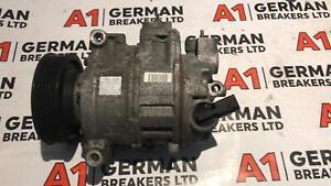 Genuine-Vw-Golf-MK6-Seat-Leon-2004-2013-Compresor-de-Aire-con-Bomba-1K0820859N