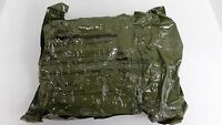 Nomex Chemical Protection Coverall Sealed Package Ppe For Hazmat/mechanics