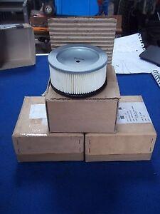 3-Robin-Diesel-Engine-Air-Filters
