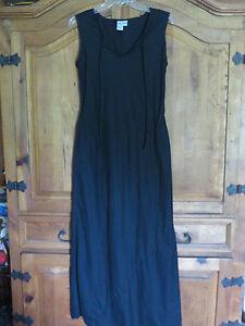 Newport News Vintage Dresses