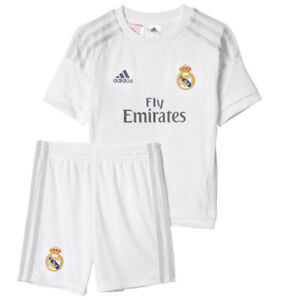 adidas-Infant-Real-Madrid-2015-Home-Kit-White-Clear-Grey-Onix-S12661