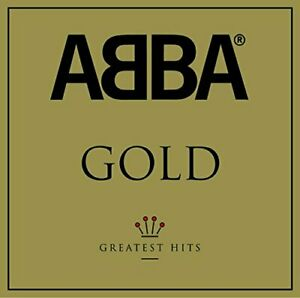 ABBA-Gold-Greatest-Hits-CD