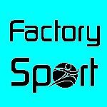 Factory Sport 1