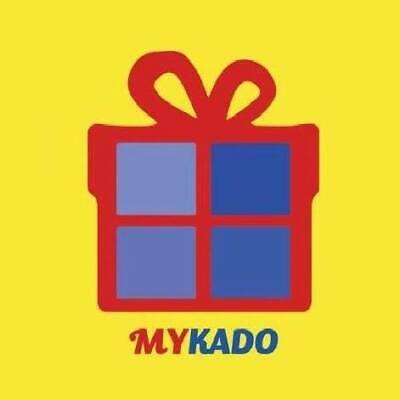 Kado_Store