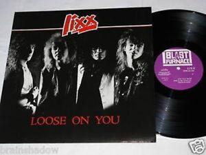 LIXX-loose-on-you-LP-Blast-Furnace-Rec-UK-1988-ROCK