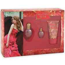 Taylor Swift Enchanted Wonderstruck 3-Piece Fragrance Gift Set 1 ea