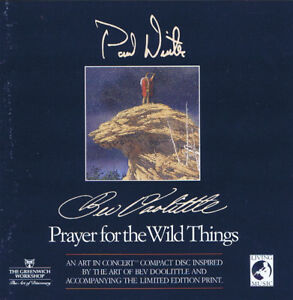 Prayer-for-the-Wild-Things-Paul-Winter-amp-The-Earth-Band