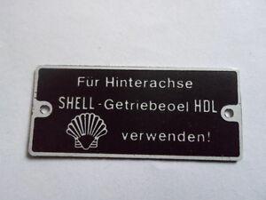 Panneau-TYPE-PANNEAU-SHELL-HUILE-DE-TRANSMISSION-HDL-randonneur-Adler