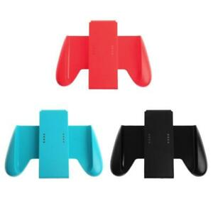1PC-L-R-Controller-Gaming-Grip-Handle-Holder-For-Nintendo-Switch-Joy-Con-NS