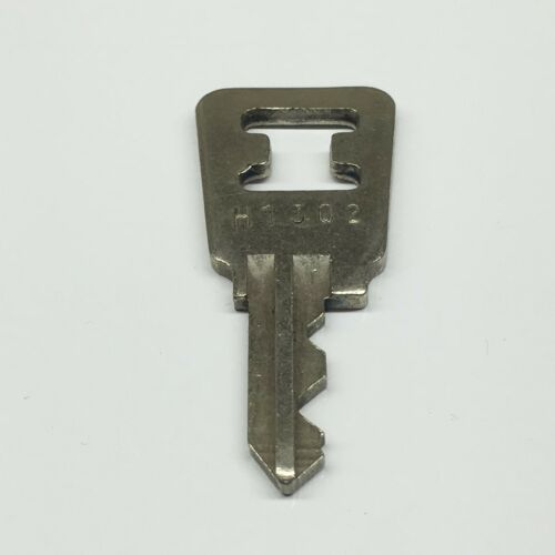 New Honda motorcycle keys spare replacement precut ignition key H1013-H2302 H-4