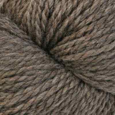 :Mercado #4107 100/% Peruvian wool yarn Furmar Berroco