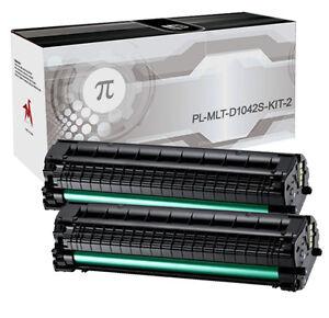 2-Toner-per-Samsung-ML1660-SCX3200-ML1860-SCX3205-ML1665-PL-MLT-D1042S-KIT-2