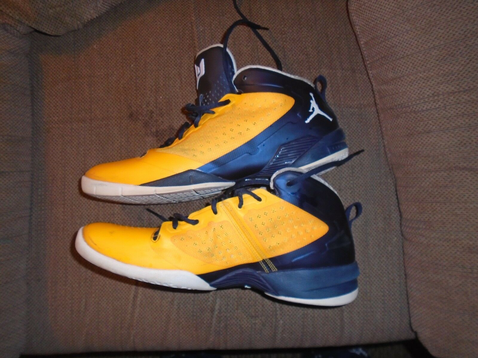 54e9df29015 ... shopping mens womens nike jordan fly wade 2 marquette 73bfb bcbe9