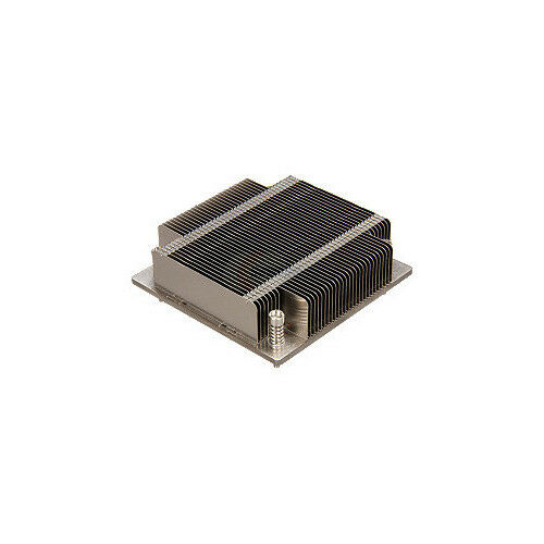 *NEW* Supermicro SNK-P0046P Heatsink for LGA1155 / 1156 95x95x27 *FULL WARRANTY*