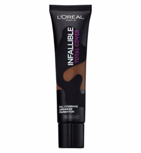 LOreal-Infallible-Total-Cover-Full-Coverage-Foundation-33-CAPPUCCINO