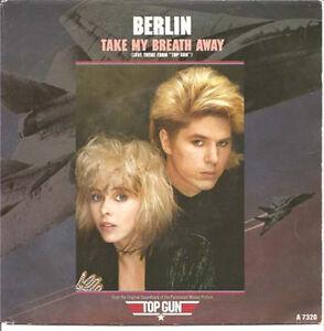 BERLIN-Take-My-Breath-Away-ps-7-034