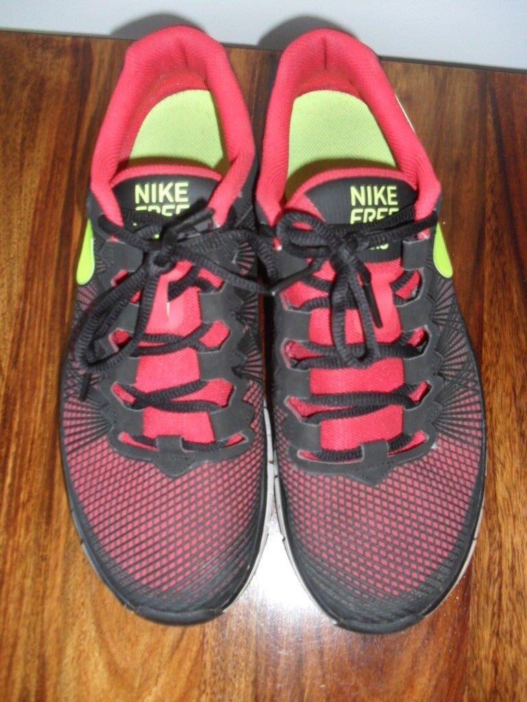 Nike libera 3,0 cym cym cym formatore   runner 8 | Diversificate Nella Confezione  | Uomini/Donne Scarpa  bdc892