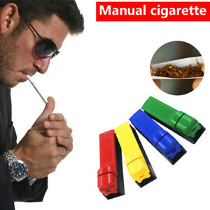 24CD-Convenient-Tobacco-Roller-Cigarette-Rolling-Machine-Tobacco-Tool-Gift