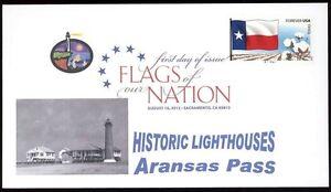 Flags-of-our-Nation-Texas-Sc-4323-Aransas-Pass-Lighthouse