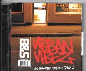 CD-COMPIL-40-TITRES-URBAN-VIBES-40-BANGIN-039-URBAN-JOINTZ