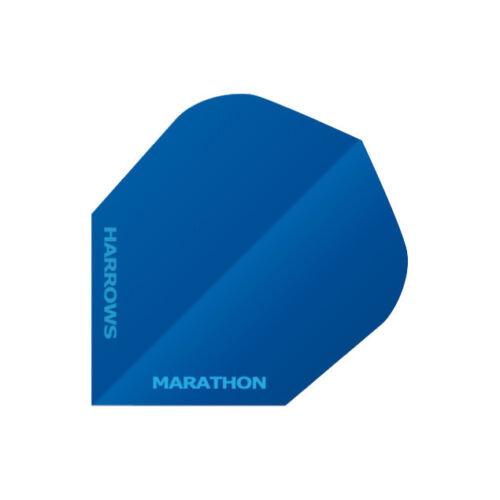 35 Available Designs Harrows Marathon Range Dart Flights