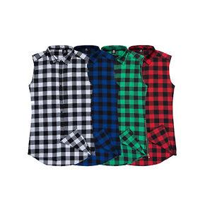 Men-Hipster-Hip-Hop-Extended-Sleeveless-T-shirts-Tee-Tank-Tops-Streetwear-Vest