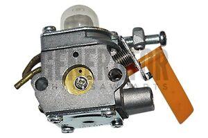 carburetor carb for homelite ryobi ry26000 ry28000. Black Bedroom Furniture Sets. Home Design Ideas